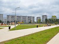 В Твери продолжается реализация национальных проектов